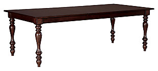 Baxenburg Dining Room Table, , large