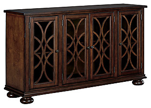 Baxenburg Dining Room Server, , large
