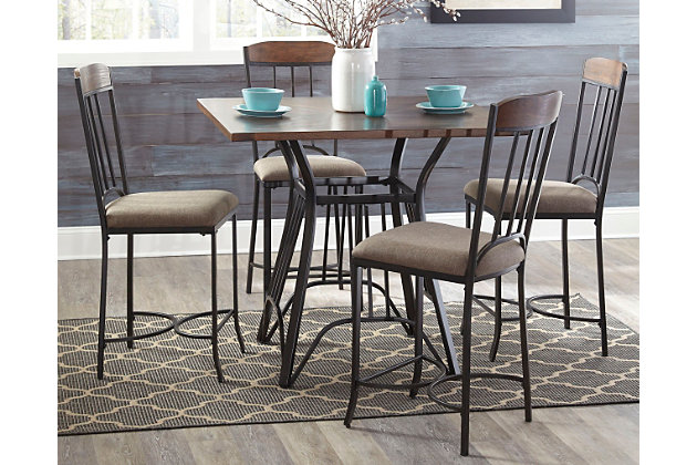 dining room decor idea using this furniture