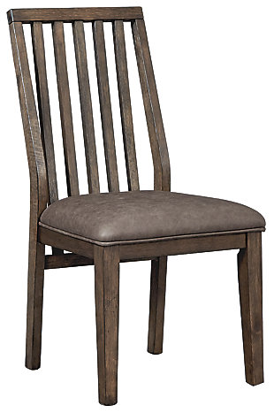 Kisper Dining Chair, , large