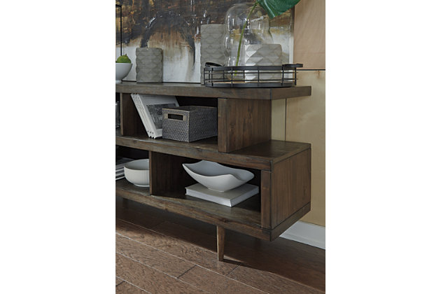 Kisper Dining Room Server, , large