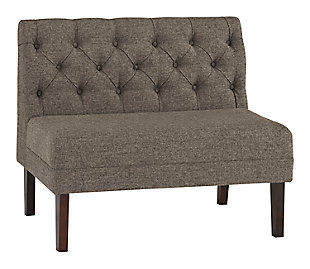 Tripton Dining Room Bench, , large