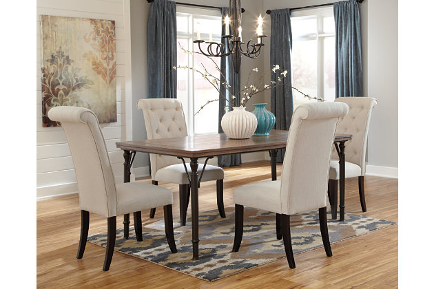Design#: Dining Room Sets 4 Chairs – Dining Room Dining Room The ...