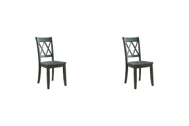 Image Result For Ashley Furniture Homestore Outlet