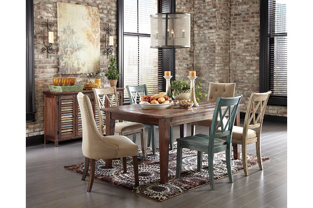 mestler dining room table mestler dining room table is rated 4 4 out