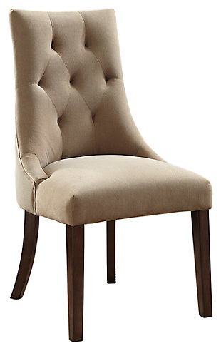 Mestler Dining Room Chair, ...
