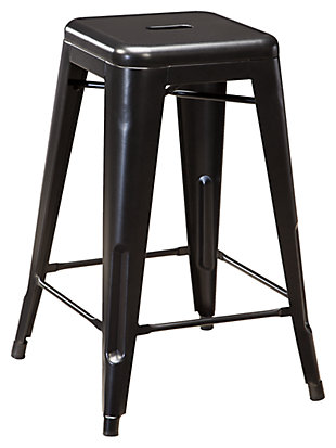 Bar Stools Ashley Furniture Homestore