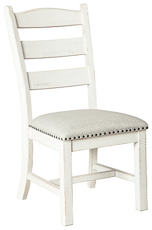 Valebeck Dining Room Chair, , large
