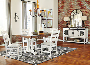 Valebeck Dining Set, , large