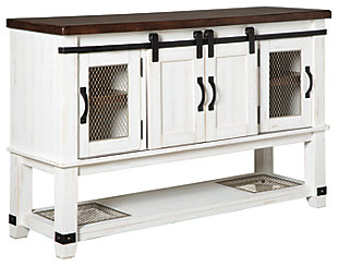 Valebeck Dining Room Server, , large