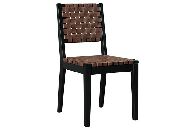 Glosco Dining Room Chair, , large