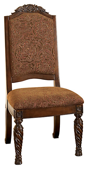 North Shore Dining Room Chair, , large