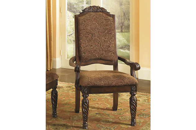 North Shore Dining Room Chair Large