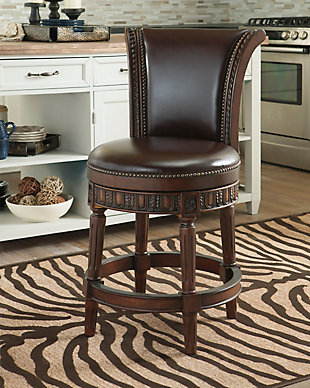 North Shore Counter Height Bar Stool, , rollover