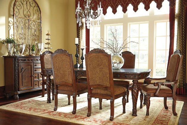 north shore dining room chair north shore dining room chair is rated 2