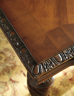 ... North Shore Dining Room Table, , Large ...