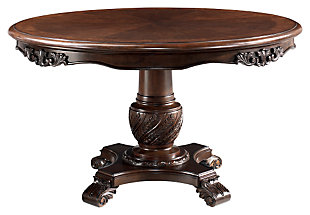 North Shore Table and Base, , large