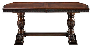North Shore Dining Room Table Top, , large