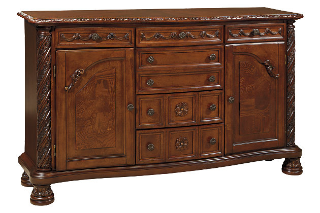 North Shore Dining Room Server, , large