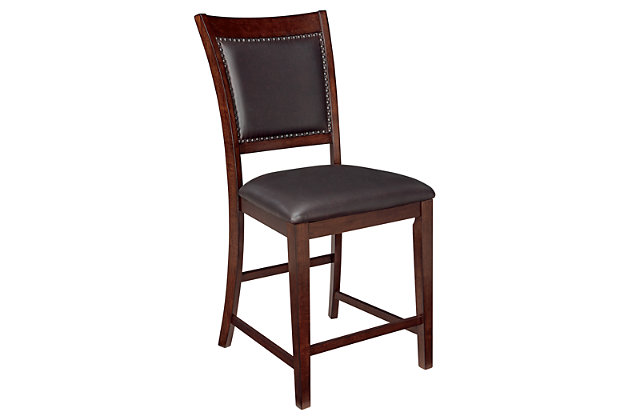 Collenburg Counter Height Bar Stool Ashley Furniture