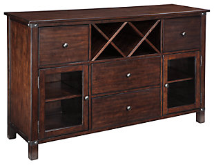 Collenburg Dining Room Server, , large