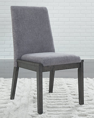 Merveilleux ... Large Besteneer Dining Room Chair, , Rollover