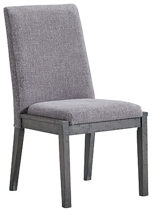 Attirant Besteneer Dining Room Chair, ...