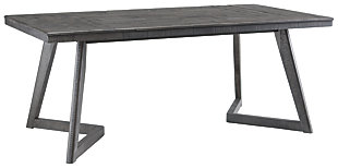 Besteneer Dining Table, , large