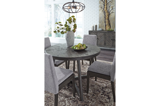 Besteneer Dining Room Table, , large