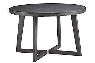 Besteneer Dining Room Table, ...