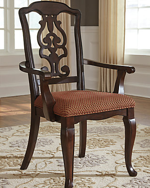 Gladdenville Dining Room Chair, , rollover