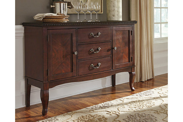 Gladdenville Dining Room Server, , large