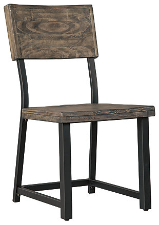 Cazentine Dining Room Chair, , large