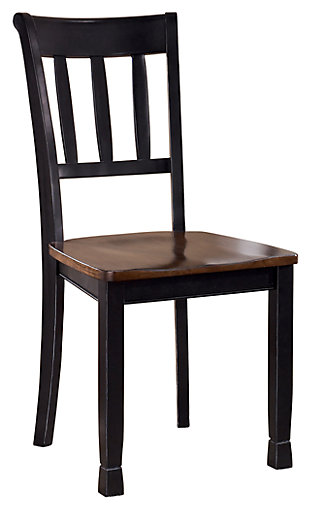 Owingsville Dining Chair, , large