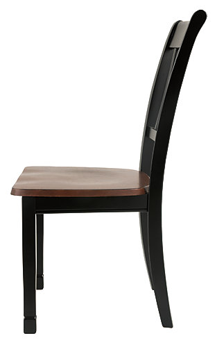 Owingsville Dining Room Chair, , large
