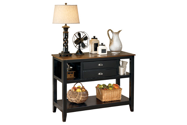 Owingsville Dining Room Server, , large