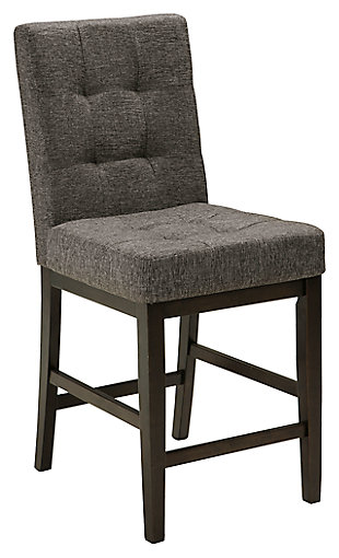Chanella Counter Height Bar Stool, , large