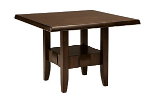 Chanella Table and Base, , large