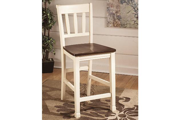 024052178746 Upc Ashley Furniture Signature Design