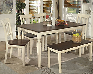 Dining Room Sets Ashley Furniture Homestore