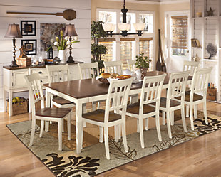 Whitesburg Dining Chair, , large
