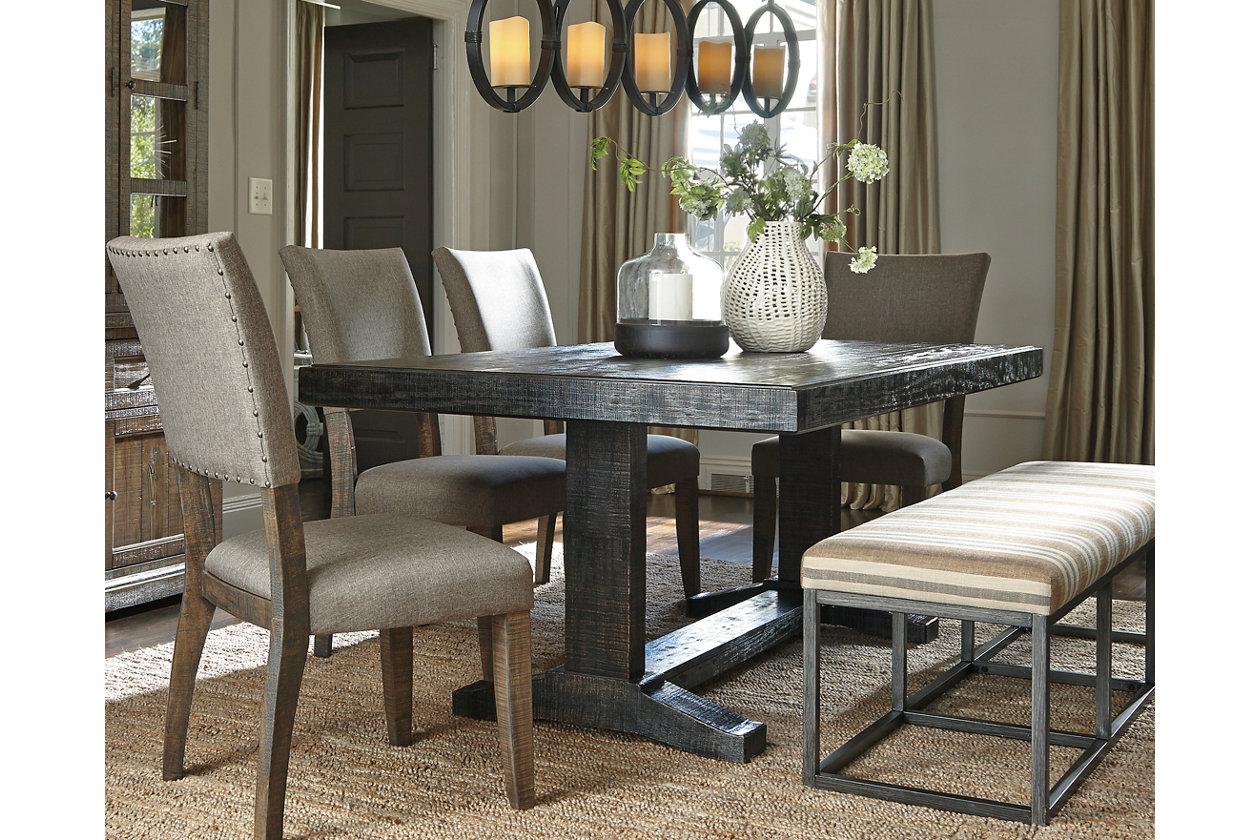 Ashley Furniture Dining Room Sets, Ranimar Dining Room Ashley Furniture