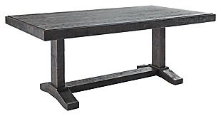 Strumfeld Dining Room Table, , large