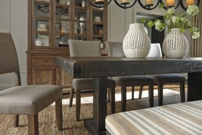 Strumfeld Dining Room TableAshley Furniture HomeStore