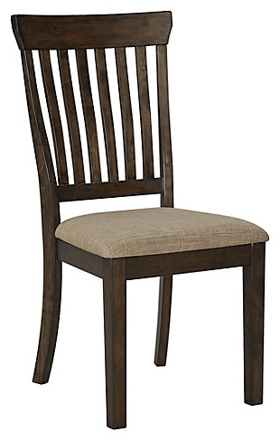 Alexee Dining Room Chair, , large