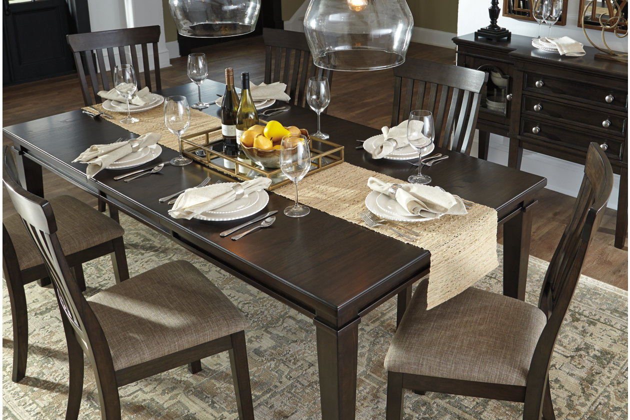 Images Alexee Dining Room Table