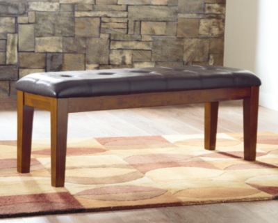Dining Benches Ashley Furniture HomeStore