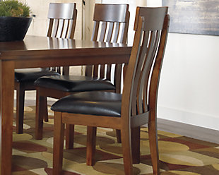 Ralene Dining Room Chair, , rollover