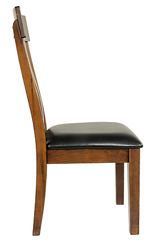 Ralene Dining Room Chair, , large