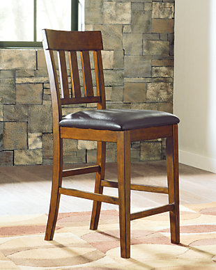 Ralene Counter Height Bar Stool, , rollover